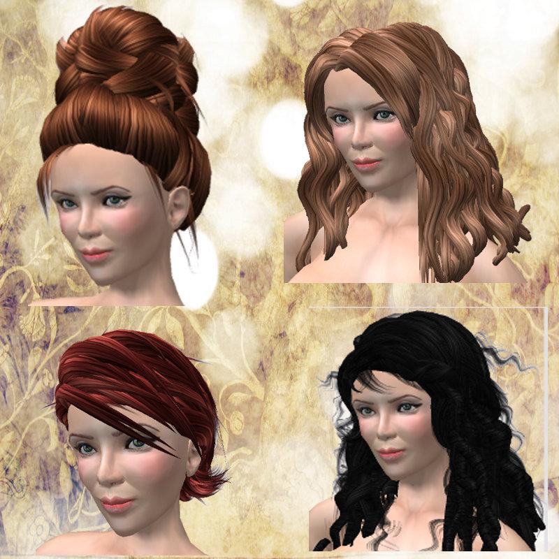 Blog Vignette Hair Oct 09